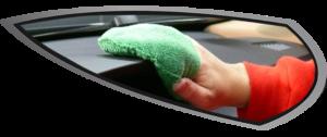 detaylı araç temizlik